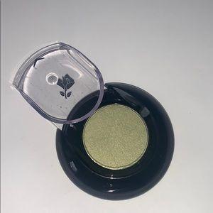 Lancôme eyeshadow splurge (shimmer)